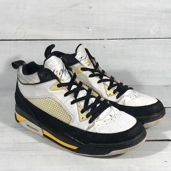 982c90de887 Jordan Shoes | Air Flight 9 Sneakers | Poshmark